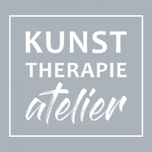 Kunst Therapie Atelier | Logo