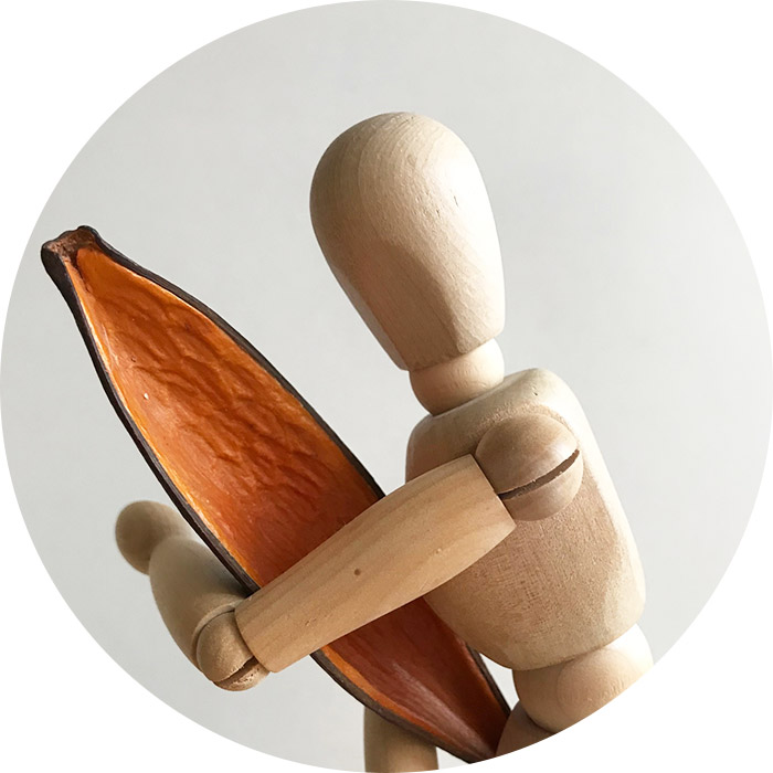 Kunst Therapie Atelier | Anwendungsgebiet | A. Tanja Stögermair